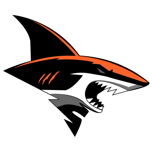 cropped-Logo-Shark-1.png